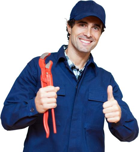 Tecnici qualificati assistenza caldaie