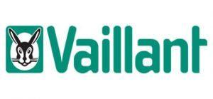 Assistenza Caldaie Vaillant